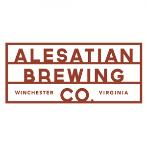 Alesation Brewing