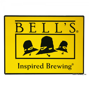 Bells Inspired Brewing