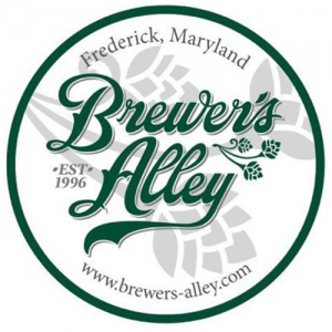 Brewers Alley
