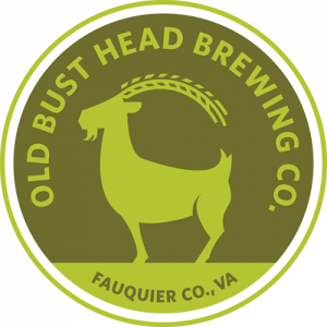 Old Bust Head Brewering Co