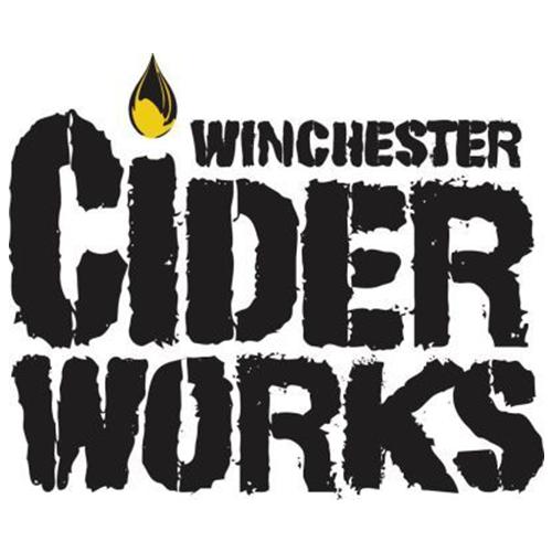 Winchester Craft Beer