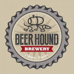 beerhound_lg