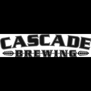 cascade_lg