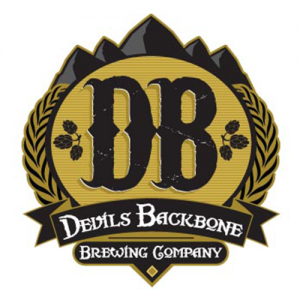 Devils Backbone Brewing Company