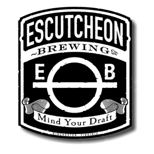 escutcheon_lg