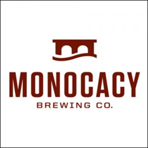 monocacy_lg