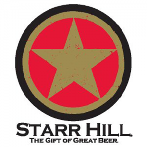 Starr Hill Brewing