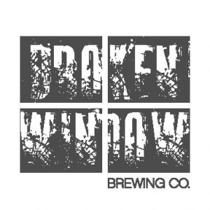Broken-Window-Brewing-Co_final_logo-02-3