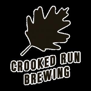CrookedRun