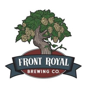 FRBC_Logo_blue1