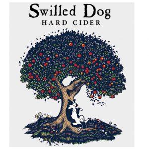SwilledDog