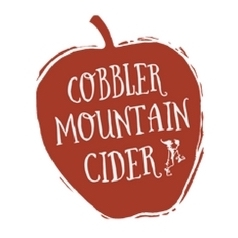cobblermountaincider