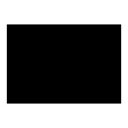 wildhare_logo